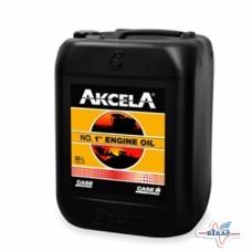 Масло моторное (20л ) CI-4/СH-4 (Case Akcela №1) MS-1121