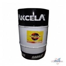 Масло моторное (60л ) CI-4/СH-4 (Case Akcela №1) MS-1121