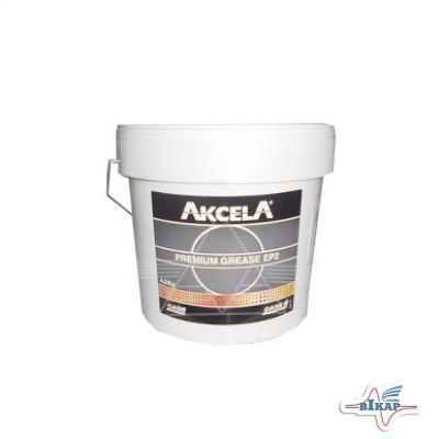 Смазка (4,5 кг) (AKCELA) Case