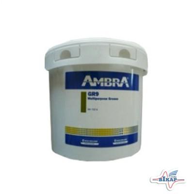 Смазка (4,5 кг) (AMBRA) NH
