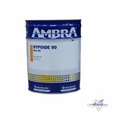 Масло трансмисс. GL-5 (50л) (AMBRA) NH