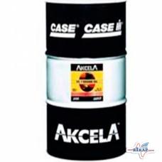 Масло трансмисс. GL-5 (200л) (AKCELA) Case