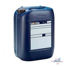 Масло моторное универсальное ( 20л ) минер. (Q8 T 1000(I)) (API: CI-4/CF-4/SF, GL-4) (ACEA:E2/E7)