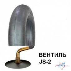 Камера 8.15-15 (8.25-15) вентиль TR75A/JS2