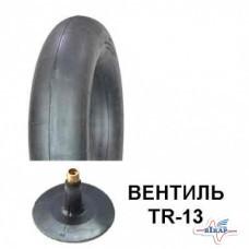 Камера 4.00-8 (3.50-8) TR13 (Speedways)