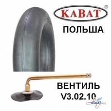 Камера 8.25-20 (240-508) V3.02.10 (Kabat)