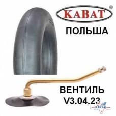 Камера 15.0/70-18 (15.5/65-18) V3.04.23 (Kabat)