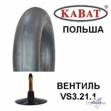 Камера 315/80-22.5 VS3.21.1 (Kabat)