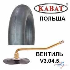 Камера 16.0/70-20 (405/70-20) V3.04.5 (Kabat)