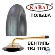 Камера 25.5-25 TRJ-1175C (Kabat)