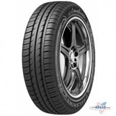 Шина 175/65R14 Бел-264 ArtMotion 82H Tubeless (Белшина) лето