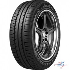 Шина 205/55R16 БЕЛ-262 ArtMotion 91H Tubeless (Белшина) лето