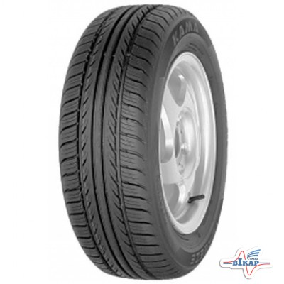 Шина 185/60R14 КАМА BREEZE HK-132 82H Tubeless (НкШЗ) лето