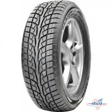 Шина 185/60R14 Contyre Artic ICE 82T Tubeless (БцШЗ) зима