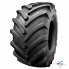 Шина с/х 900/60R32 MultiStar-376 176D/173D Tubeless (Alliance)