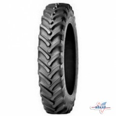 Шина с/х 230/95R48 (9.5R48) AS-350 139A8/136D Tubeless (Alliance)