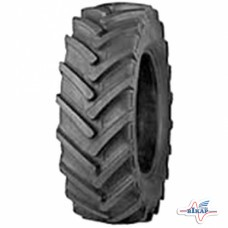 Шина с/х 600/70R30 AS-370 152B/152A8 Tubeless (Alliance)