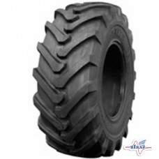 Шина с/х 500/70R24 (19.5LR24) MPT-580 164A8/164B Tubeless (Alliance)