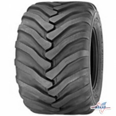 Шина с/х 500/45-20 Flotation 331 12 сл 147A8/144B Tubeless (Alliance)