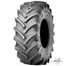 Шина с/х 900/60R32 AgriStar-375 185A8/185B Tubeless (Alliance)