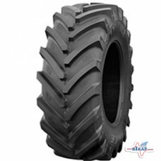 Шина с/х 600/70R34 378 AgriStar 163A8/160D Tubeless (Alliance)