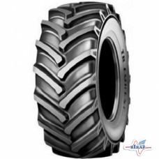 Шина с/х 650/65R42 AgriStar 365 160A8/158D Tubeless (Alliance)