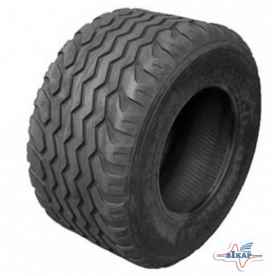 Шина с/х 19.0/45-17 AW-327 14 сл 146A8/142B Tubeless (Alliance)