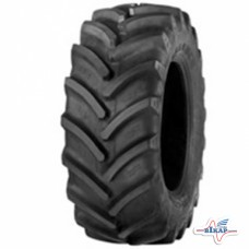 Шина с/х 600/65R34 365 AgriStar 154A8/151B Tubeless (Alliance)