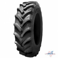 Шина с/х 520/85R38 (20.8R38) Farm Pro 846 155A8/155B Tubeless (Alliance)