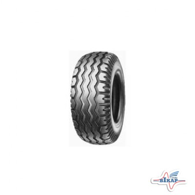Шина с/х 11.5/80-15.3 (300/80-15.3) 320 Value Plus 14 сл 145A6/141A8 Tubeless (Alliance)