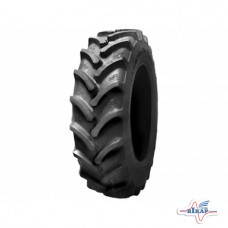 Шина с/х 460/85R30 (18.4R30) Farm Pro 846 145A8/145B Tubeless (Alliance)