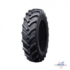 Шина с/х 460/85R38 (18.4R38) Farm Pro 846 149A8 Tubeless (Alliance)