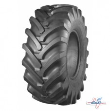 Шина с/х 600/65R38 AgriStar 365 162A8/159D Tubeless (Alliance)