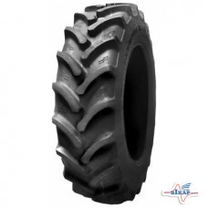 Шина с/х 580/70R38 Farm Pro 845 155A8/155B Tubeless (Alliance)