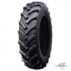 Шина с/х 480/80R42 (18.4R42) Farm Pro 846 151A8/151B Tubeless (Alliance)