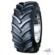 Шина с/х 540/65R28 365 AgriStar AS 145A8/142D Tubeless (Alliance)