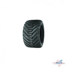 Шина с/х 600/55-26.5 Flotation 328 16 сл 167B/163C Tubeless (Alliance)