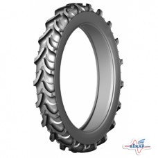 Шина с/х 9.5R44 (230/95R44) AS-350 137A8/134D Tubeless (Alliance)