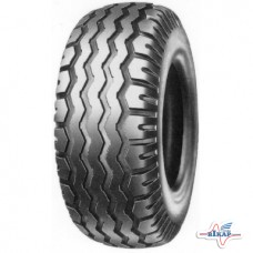 Шина с/х 12.5/80-15.3 (315/80-15.3) 320 Value Plus 14 сл 142A6 Tubeless (Alliance)