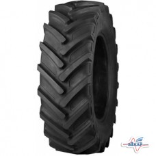 Шина с/х 580/70R42 AS-370 158A8/158B Tubeless (Alliance)
