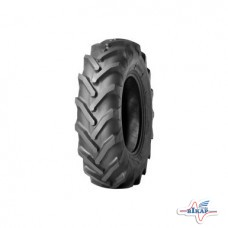 Шина с/х 460/85R34 (18.4R34) Farm Pro 846 147A8/147B Tubeless (Alliance)
