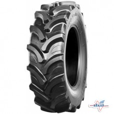 Шина с/х 520/85R42 (20.8R42) Farm Pro 846 169A8/169B Tubeless (Alliance)