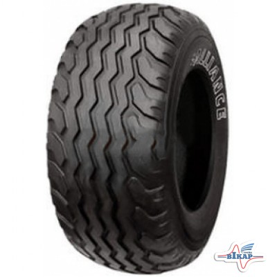 Шина с/х 14.0/65-16 (360/65-16) A-327 18 сл 150/138A8 Tubeless (Alliance)