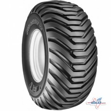 Шина с/х 600/55-26.5 Flotation 331 16 сл 170A8/167B Tubeless (Alliance)