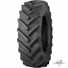 Шина с/х 520/85R42 (20.8R42) AS-385 Agristar 167A8/164D Tubeless (Alliance)