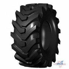 Шина с/х 460/70R24 (17.5LR24) MPT-580 159A8/159B Tubeless (Alliance)
