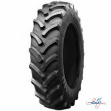 Шина с/х 480/70R28 Farm Pro 845 140A8/140B Tubeless (Alliance)