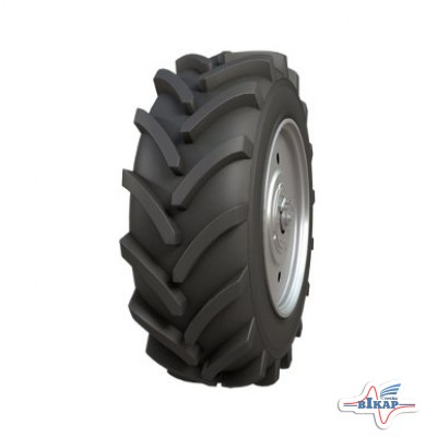 Шина с/х 420/70R24 Nortec AC200 Tubeless 130А8 (АШК)
