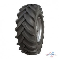 Шина с/х 650/75R32 (24.5R32) Nortec H-05 172A8/169B Tubeless (АШК)