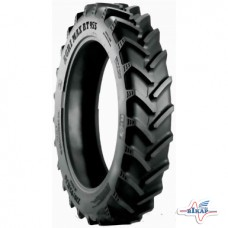 Шина с/х 9.5R32 (230/95R32) RT-955 128A8 Tubeless (BKT)